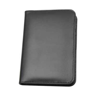 Picture of Wallet Memo Pad With Calculator