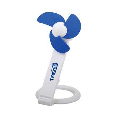 Picture of Usb Folding Fan