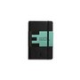 Moleskine Pocket Classic Soft Cover Note