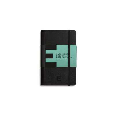 Picture of Moleskine Pocket Classic Soft Cover Note