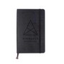 Moleskine Large Classic Notebook Plain P