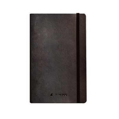 Picture of Moleskine Large Classic Soft Cover Noteb