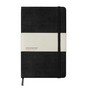 Moleskine Large 12 Month Planner Daily H