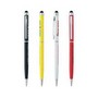 Metal Touchscreen Stylus