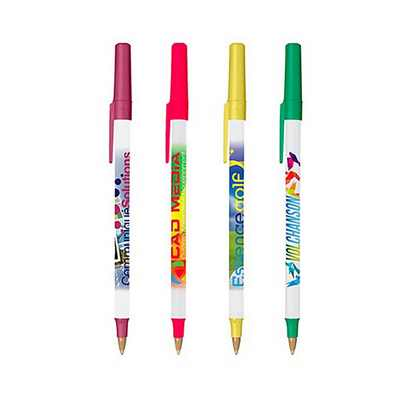 Picture of BIC Digital Round Stic
