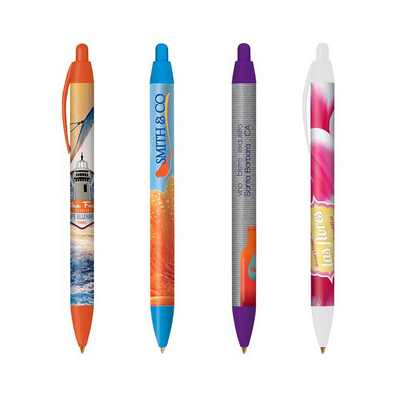 "Picture of BIC Digital Wide Body""!"