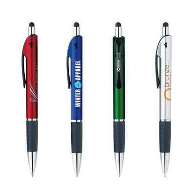 Picture of BIC Image Stylus Pen