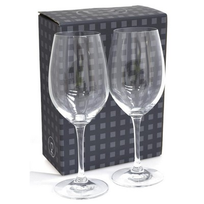 Picture of Ariston White Wine - (Twin Pack)