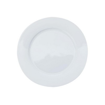 Picture of Cashmere Bone China Coupe Dinner Plate