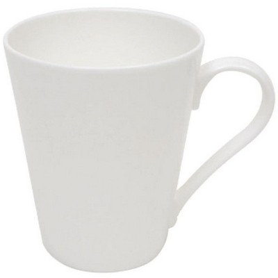 Picture of Cashmere Bone China Conical Mug