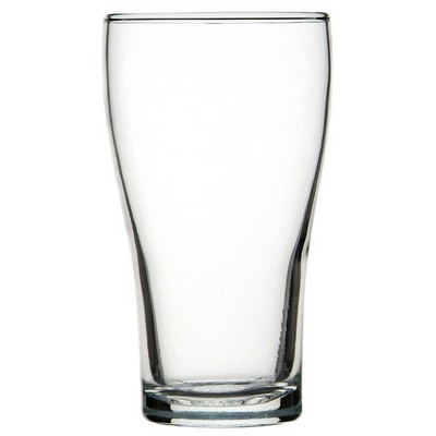 Picture of Conical 285ML