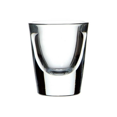 Picture of Shot Glass 30ML