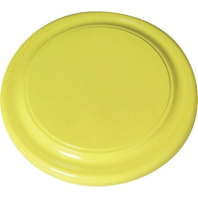 Picture of Frisbees Special Yellow (NFRYS)