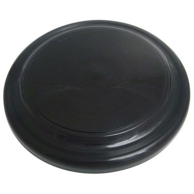 Picture of Frisbees Recycled Black