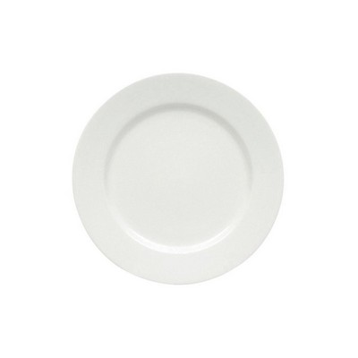 Picture of White Basics Entrée Plate 23cm