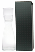 Picture of CF-A Ariston Carafe A (Twin Pack)