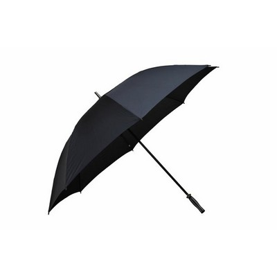 Picture of Ariston Links Umbrella - Black