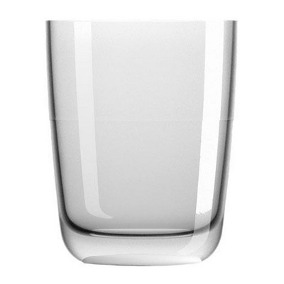 Picture of 425 ml Marc Newson  Highball - White