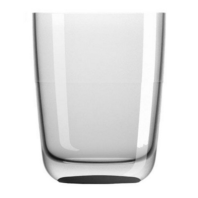 Picture of 425 ml Marc Newson  Highball - Black