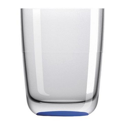 Picture of 425 ml Marc Newson  Highball - Navy