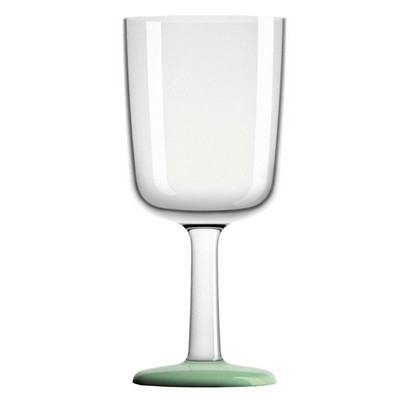 Picture of 300 ml Marc Newson  Wine  - Green