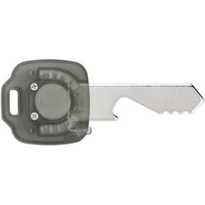 Picture of Bottle opener with push button LED light