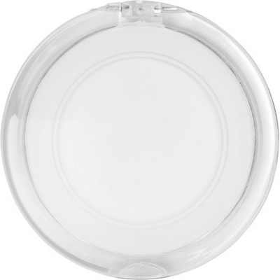 Picture of Double pocket mirror