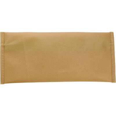 Picture of Nonwoven pencil case.