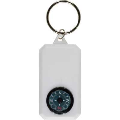 Picture of Plastic key holder, compass