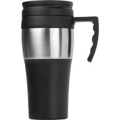 Picture of 500ml Travel mug