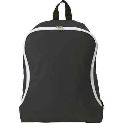 Picture of Polyester (600Dx300D) backpack