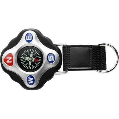 Picture of Compass