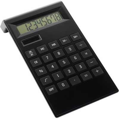 Picture of ABS desk calculator