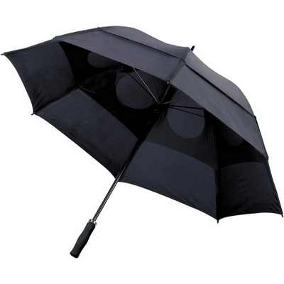 Picture of Storm-proof vented umbrella