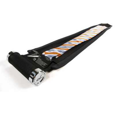 Picture of Rollor® travel tie carrier