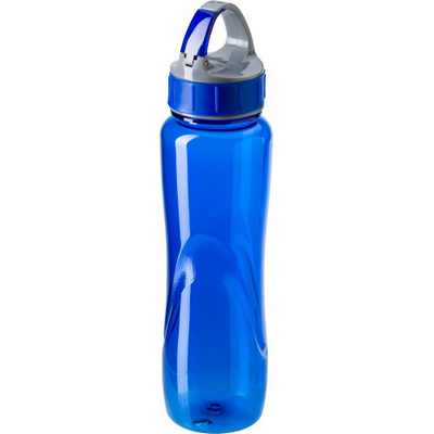 Picture of Tritan water bottle (700ml)