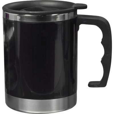 Picture of Mug with 0.4 litre capacity