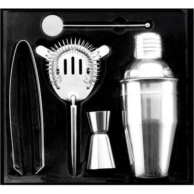 Picture of Cocktail set