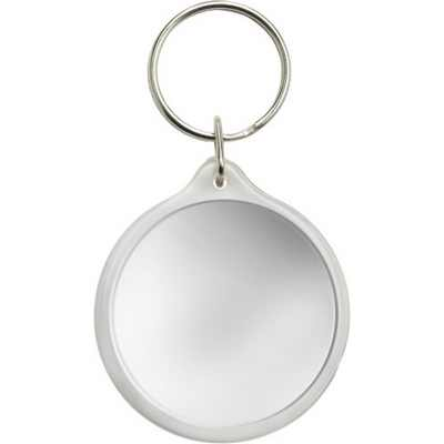 Picture of Key holder, model 'round' excl. paper