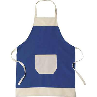 Picture of Cotton apron