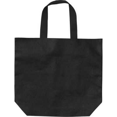 Picture of Nonwoven shopping bag