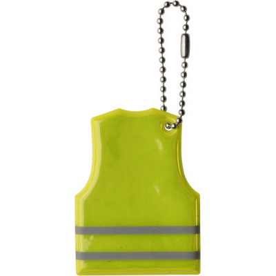 Picture of Vest shaped key holder