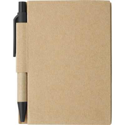 Picture of Small notebook