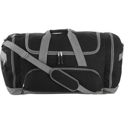Picture of Sports/travel bag