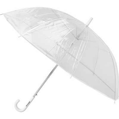 Picture of Transparent automatic umbrella
