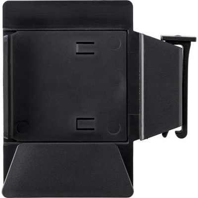 Picture of Plastic mobile phone holder for in the c