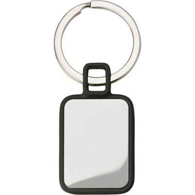 Picture of Key holder
