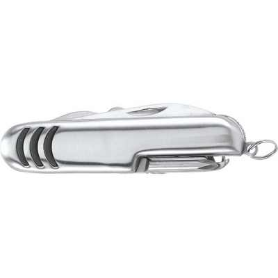 Picture of Pocket knife, 7pc
