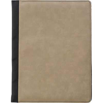 Picture of A4 Pad folio with PU cover
