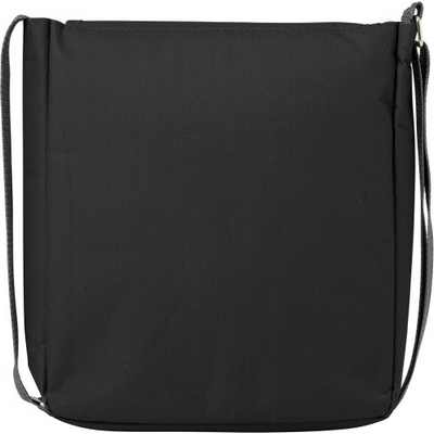 Picture of Polyester (190T/600D) shoulder/tablet bag